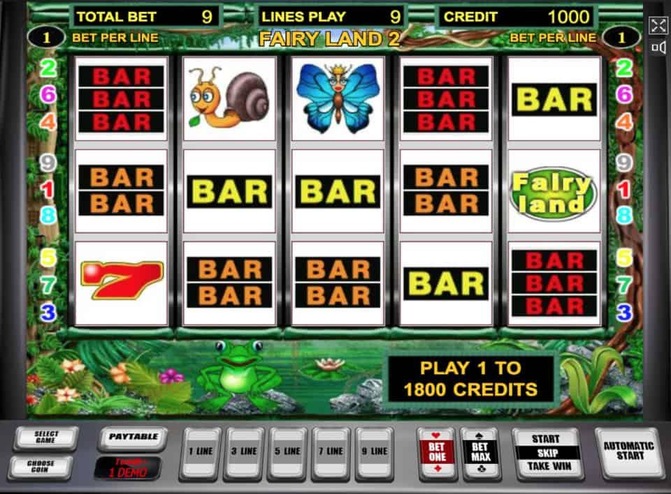 Fairy land 5 игры бесплатные игровые автоматы игровые автоматы играть бесплатно 555